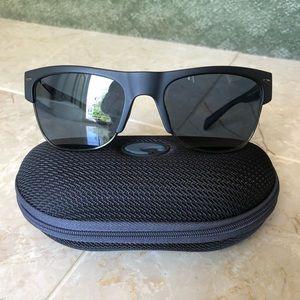 1e6231e8b5298 Costa Accessories - Costa Del Mar - Pawleys Sunglasses 580P
